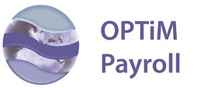 OPTiM Payroll