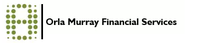 Orla Murray Financial Services