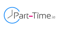 Part-time.ie