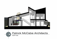 Patrick McCabe Architects