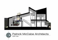 Patrick McCabe Architects