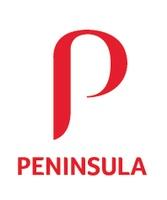 Peninsula Ireland Galway