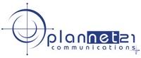 PlanNet21 Communications Ltd