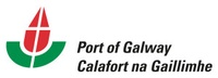 Port of Galway