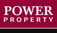 Power Property