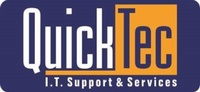 QuickTec I.T. Support & Services