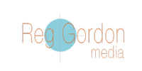 Reg Gordon Media