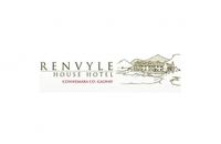Renvyle House Hotel