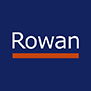 Rowan Engineering Consultants Ltd.