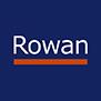 Rowan Engineering Consultants Ltd.