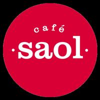 Saol Café