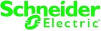 Schneider Electric IT Logistics Europe