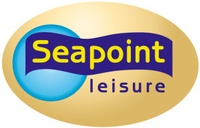 Seapoint Leisure