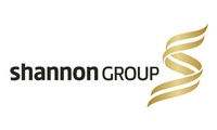 Shannon Group plc