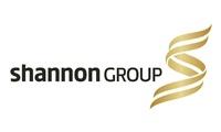 Shannon Group plc