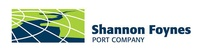 Shannon Foynes Port Co.