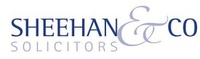 Sheehan & Co Solicitors