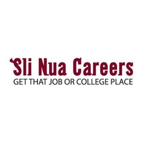 Sli Nua Careers Ltd.