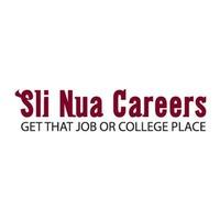 Sli Nua Careers Ltd.