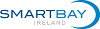 SmartBay Ireland Ltd.