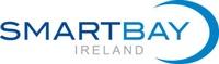 SmartBay Ireland Ltd.