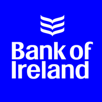 Bank of Ireland Mervue