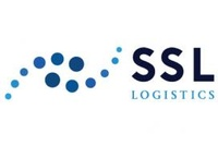 Source & Supply Logistics Ltd