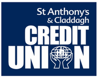 St. Anthonys & Claddagh Credit Union Ltd.