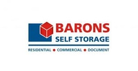 Barons Self Storage