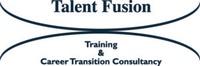 Talent Fusion Ltd.
