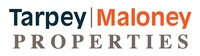 Tarpey Maloney Properties