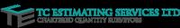TC Estimating Services Ltd