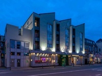 The Forster Court Hotel (Connacht Hospitality Group)