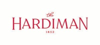 The Hardiman