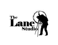 The Lane Studios