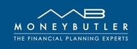 The MoneyButler Ltd.