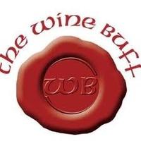 The Wine Buff Galway
