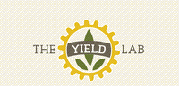 The Yield Lab Europe