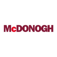 Thomas McDonogh & Sons Ltd.