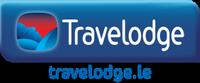 Travelodge Hotel