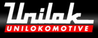 Unilokomotive Limited