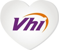 VHI - Health Care