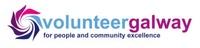 Volunteer Galway