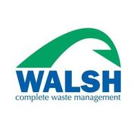 Walsh Waste Management