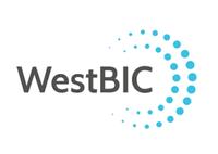 Westbic