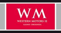 Western Motors Ltd.
