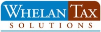 Whelan Tax Solutions