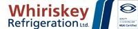 Whiriskey Refrigeration & Air Conditioning Ltd.
