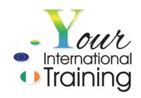 Your International Training Galway
