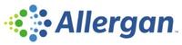 Zeltiq Unlimited Company, An Allergan Affiliate